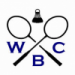 Wroxall Badminton Club